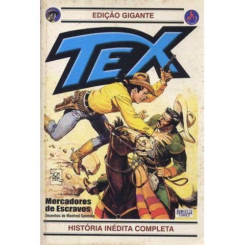 -bonelli-tex-gigante-12