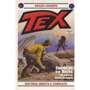 -bonelli-tex-gigante-14