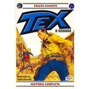 -bonelli-tex-gigante-15