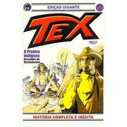 -bonelli-tex-gigante-20
