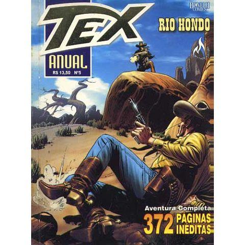 -bonelli-tex-anual-05