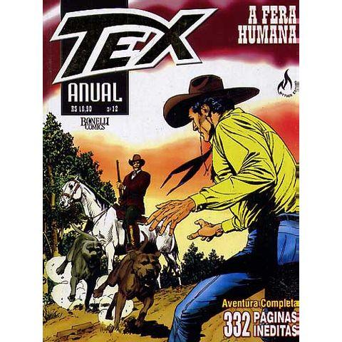 -bonelli-tex-anual-12