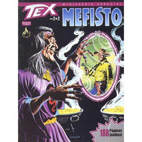 -bonelli-tex-mefisto-02