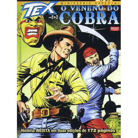 -bonelli-tex-veneno-cobra-02