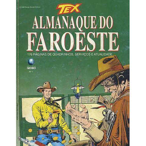 -bonelli-tex-almanaque-faroeste-01