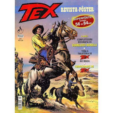 -bonelli-tex-revista-poster-1