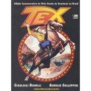 -bonelli-tex-ed-comemorativa-meio-sec