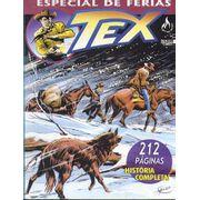 -bonelli-tex-especial-ferias-01