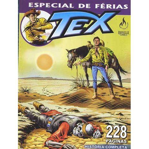 -bonelli-tex-especial-ferias-02
