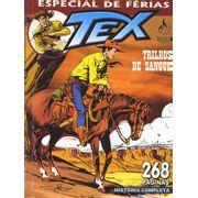-bonelli-tex-especial-ferias-03