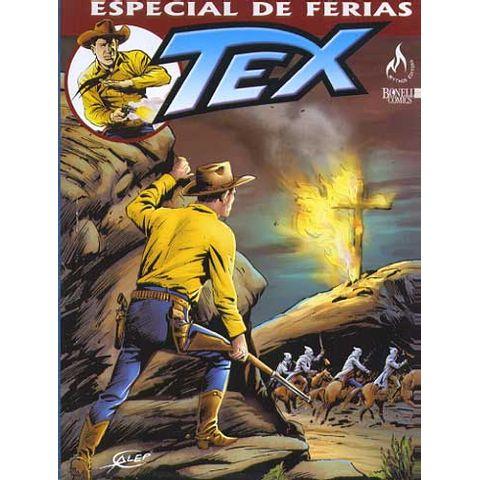-bonelli-tex-especial-ferias-04