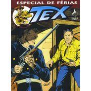-bonelli-tex-especial-ferias-05