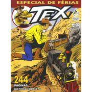 -bonelli-tex-especial-ferias-07