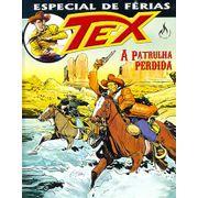-bonelli-tex-especial-ferias-10