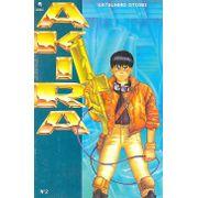 -manga-Akira-02