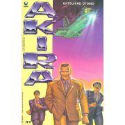 -manga-Akira-06