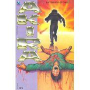 -manga-Akira-09