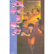 -manga-Akira-15