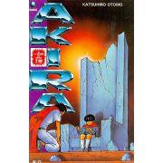 -manga-Akira-17