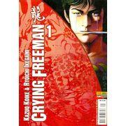 -manga-Crying-Freeman-Panini-01