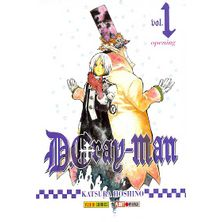 -manga-d-gray-man-01