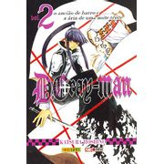 -manga-d-gray-man-02