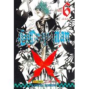 -manga-d-gray-man-06