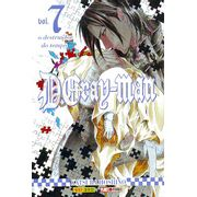 -manga-d-gray-man-07