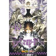 -manga-d-gray-man-10