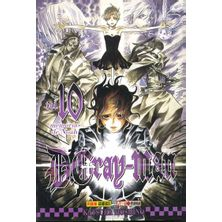 -manga-d-gray-man-10