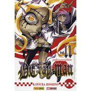 -manga-d-gray-man-11