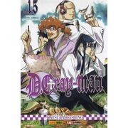 -manga-d-gray-man-15