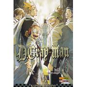 -manga-d-gray-man-16