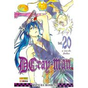 -manga-d-gray-man-20