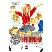 -manga-Colegio-Feminino-Bijinzaka-03