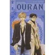 -manga-colegio-ouran-host-club-02