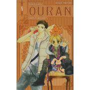 -manga-colegio-ouran-host-club-04