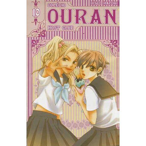 -manga-colegio-ouran-host-club-10