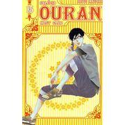 -manga-colegio-ouran-host-club-15