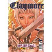 -manga-claymore-01