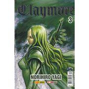 -manga-claymore-03