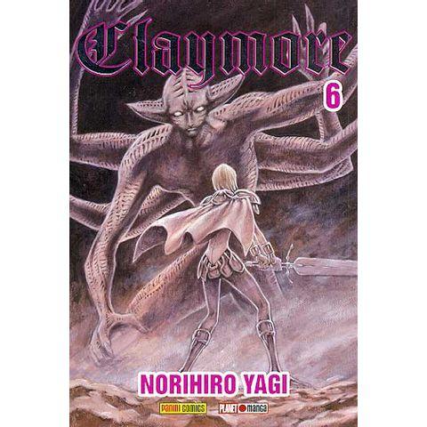 -manga-claymore-06