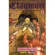 -manga-claymore-08