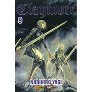 -manga-claymore-09