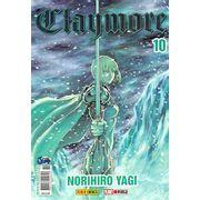 -manga-claymore-10