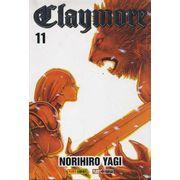 -manga-claymore-11