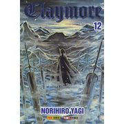 -manga-claymore-12