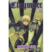 -manga-claymore-13
