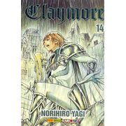 -manga-claymore-14