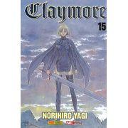 -manga-claymore-15